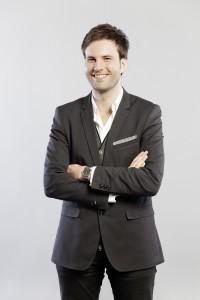 David_Holetzeck - pling