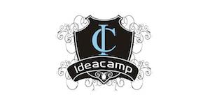 Das Idea Camp präsentiert die Startup-Games 2013 - am 17./18. August