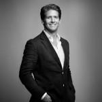 Wie geht es weiter mit DailyDeal, Fabian Heilemann? - Ein Interview.