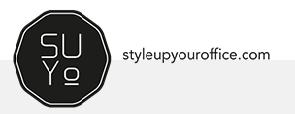 StyleUpYourOffice