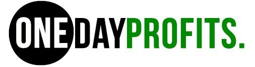 OneDayProfits