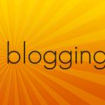 Wie erstelle ich einen Blog? – So wächst Dein Blog langfristig