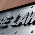 checkliste rechtliches