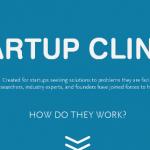 Startup Clinics - kostenlose rechtliche Hilfe für Gründer! (Teil 3)