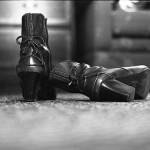 Bootstrapping rocks! – Best Practice mit Fabian Westerheide