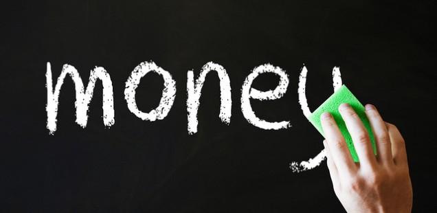 Geld spielt keine Rolle – über Leidenschaft und wahre Ziele