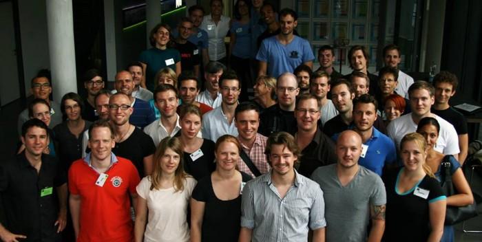 gruppenfoto-startup-games-700x352