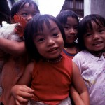 Wer gründet erfolgreicher – Philippinische Straßenkinder oder wir?